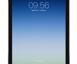 IPad_Air_2_Wikipedia