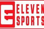 tv_logo_1
